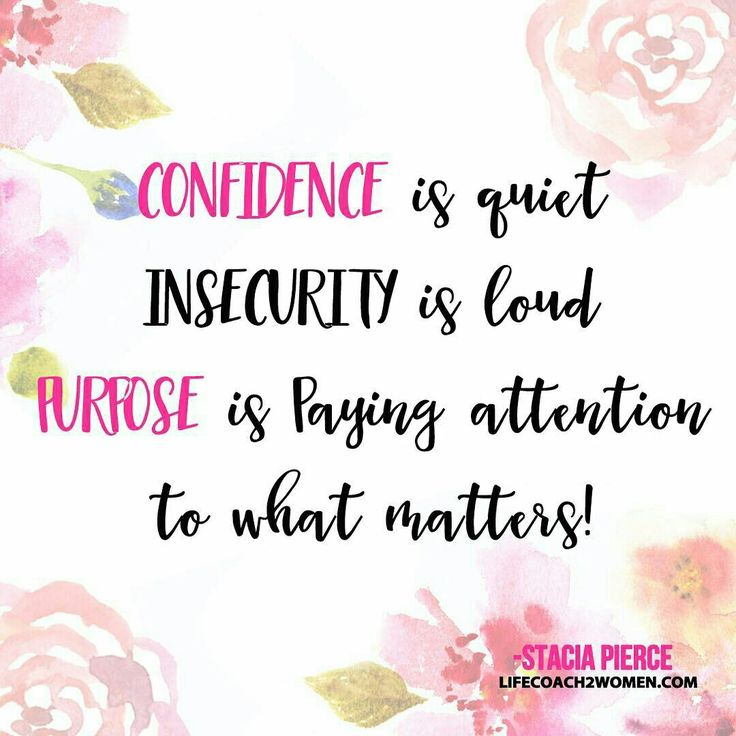 Inspirational Quotes On Pinterest: 25+ Best Ideas About Quiet Confidence On Pinterest