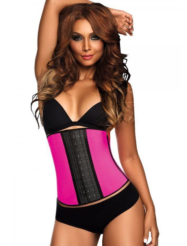 wholesale lingerie seller with 50% Off | OhyeahLady.com