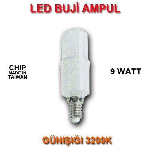 İstanbul Led Aydınlatma http://istanbul-led-aydinlatma.com/urun/led-ampul-buji-9-watt-gunisigi/ Led Ampul Buji 9 Watt Günışığı ampul, e14 ampul, e14 led ampul, led ampul, led ampul çeşitleri, led ampul fiyatları, led lamba, led lamba fiyatları, led lambalar, led mum, led mum ampul, let lamba, mum ampul #Ampul, #E14Ampul, #E14LedAmpul, #LedAmpul, #LedAmpulÇeşitleri, #LedAmpulFiyatları, #LedLamba, #LedLambaFiyatları, #LedLambalar, #LedMum, #LedMumAmpul, #LetLamb