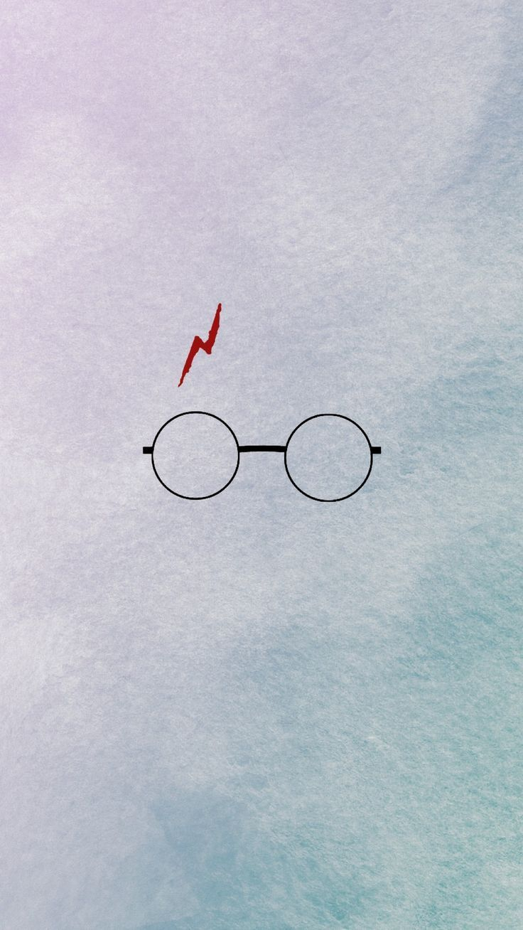 Wallpaper Samsung: Wallpaper Harry Potter von mir #harrypotteriphonewallpaper #wallpaperandro …