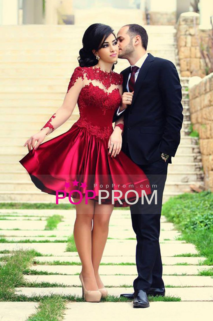 64 best Prom Dresses images on Pinterest | Prom dresses, Bride ...