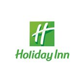 Pet Friendly Hotel Chain Listing Dog & Cat Friendly Hotel Chains Around The World