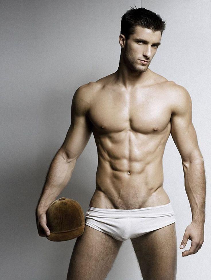 adam becker: Eye Candy,  Bath Trunks, Adam Becker, Swim Trunks, Tops Models, Classic White, Hot Guys, Hot Men, Male Models
