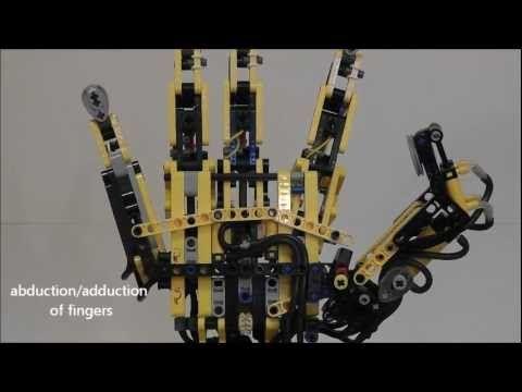 Best 25 Robot Hand Ideas On Pinterest Apologia Anatomy