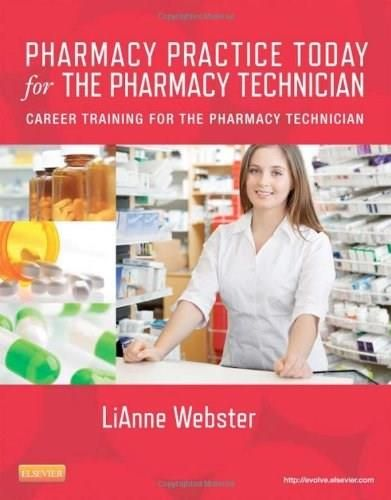 I need to interview a pharmacist or pharmacy technician for class?