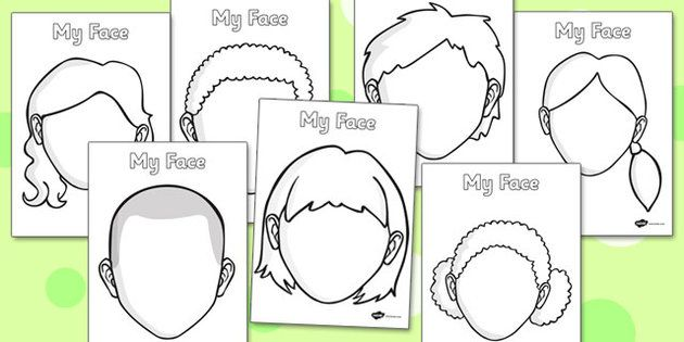 574068283731069918 on Sign Language Self Portraits