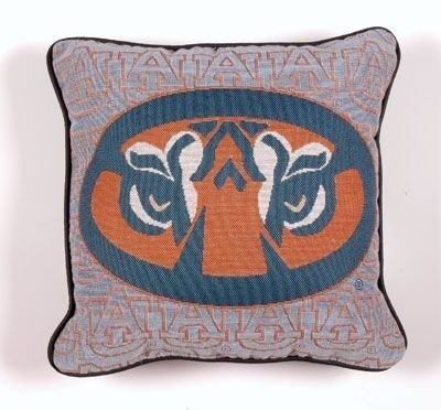 Auburn University Logo...