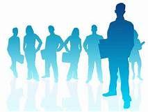 NVS Recruitment 2017 – LDC, Storekeeper, Hindi Translator, Audit Asst, Staff Nurse | 683 Vacancies Read more: NVS Recruitment 2017 – LDC, Storekeeper, Hindi Translator, Audit Asst, Staff Nurse | 683 Vacancies http://freejobalert.in/nvs/#ixzz4yOrb5k2A