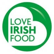 love irish food - Google Search