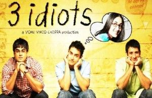 3 Idiots (2009) | Movies Festival | Watch Movies Online Free!