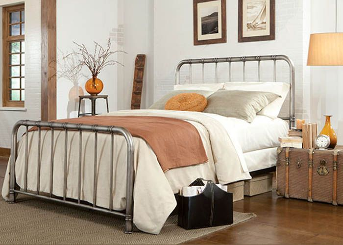 Best 25 Furniture Online Ideas On Pinterest Cherry Wood Furniture Open Frame And Modern Furniture Online