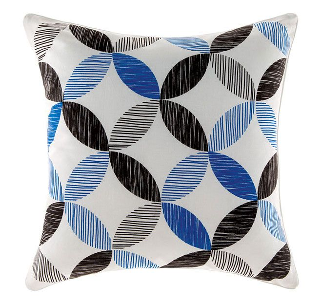 linen-house-lifestyle-tika-45x45cm-filled-cushion-blue