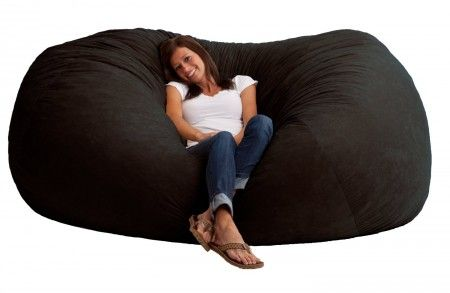 4.The Best Large Bean Bag Chairs for Adults in 2016