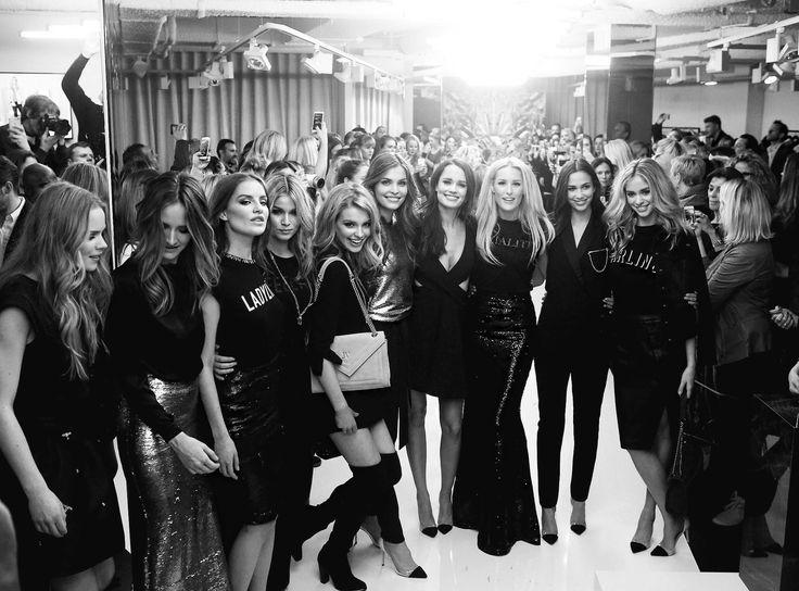 JOSH V | Fashion Show | Fall/Winter '16 https://joshv.com/eu/ #JOSHV #Fashion #Fashionshow #Show #Fall #Winter