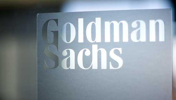 Goldman Sachs: Απροσδόκητη άνοδος στα κέρδη το β' τρίμηνο: Απροσδόκητη αύξηση κατέγραψε στα οικονομικά μεγέθη της η Goldman Sachs, κατά το…