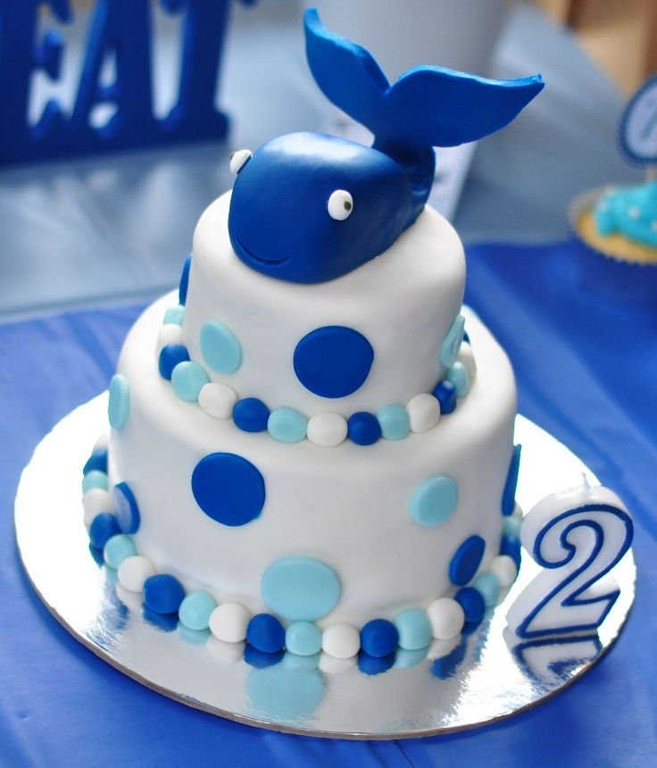 Image Result For Nd Birthday Cakes For Him