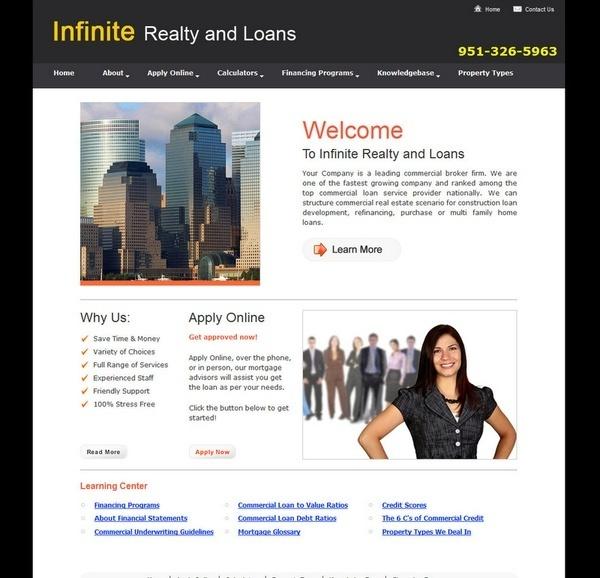 Bmo payday loans photo 7