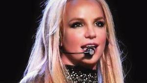 ¡OMG! Adicción de Britney Spears por las cirugías transformó su rostro (FOTO)