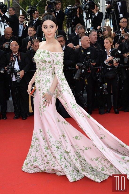 Fan-Bingbing-2015-Cannes-Film-Festival-Red-Carpet-Fashion-Ralph-Russo-Couture-Tom-Lorenzo-Site-TLO (2)