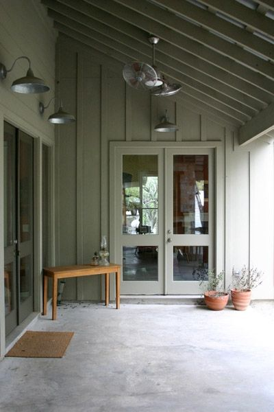 123 best board and batten cottages images on Pinterest | Small ... Outside Design Of Houses Board on dining room design, outside of house drawing, inside of house design, outside of house decorations, out house design, cleaning design, outside of beach house, outside of house wallpaper, outside of house plans,