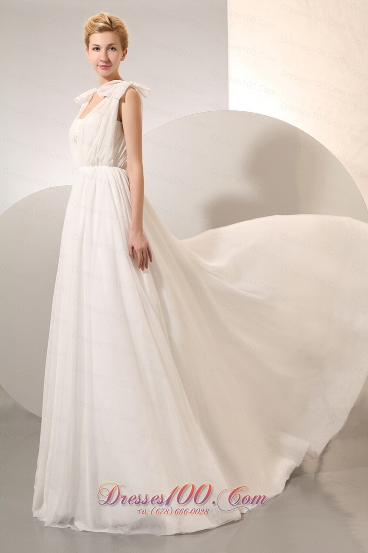 Best 25 coffee wedding dresses ideas on pinterest what is bfg straps wedding dress in london wedding dresses flower girl dresses bridesmaid dresses mother of the bride ombrellifo Image collections