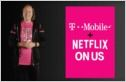 T-Mobile's unlimited data family plans with two or more lines now include free Netflix following AT&T bundling free HBO with its Unlimited Plus plan (Chris Welch/The Verge)   Chris Welch / The Verge:T-Mobile's unlimited data family plans with two or more lines now include free Netflix following AT&T bundling free HBO with its Unlimited Plus plan  If you've got an unlimited data family plan at T-Mobile you'll soon be getting free Netflix to go along with it.  http://ift.tt/2eLz1Kd