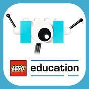 LEGO® Education WeDo 2.0 FULL