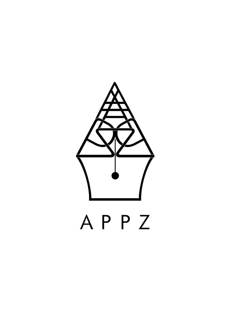 Appz - concept 1