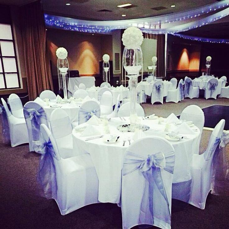 Looking for a great Reception Venue consider Albanese Function Centre