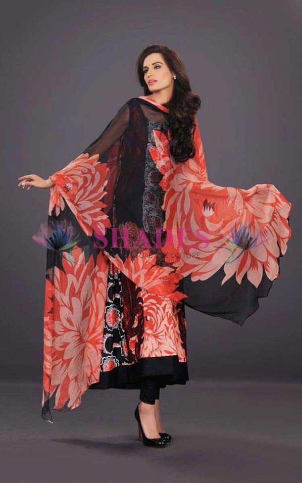 shadesandyou.com update you the Pakistani Designer Women Salwar Kameez Designs Online.  #PartyWearSuits #AnarkaliSuitsOnline #PartyWearSalwarKameez #PakistaniSuits #AnarkaliSalwarKameez #PakistaniSalwarKameez