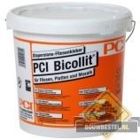 PCI Bicollit Classic Lijm - Grijs