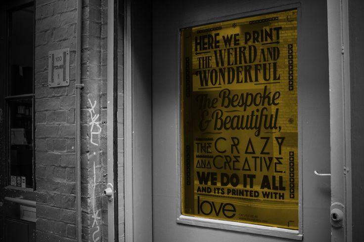 #design #ourdoor #copy #vinyl #window