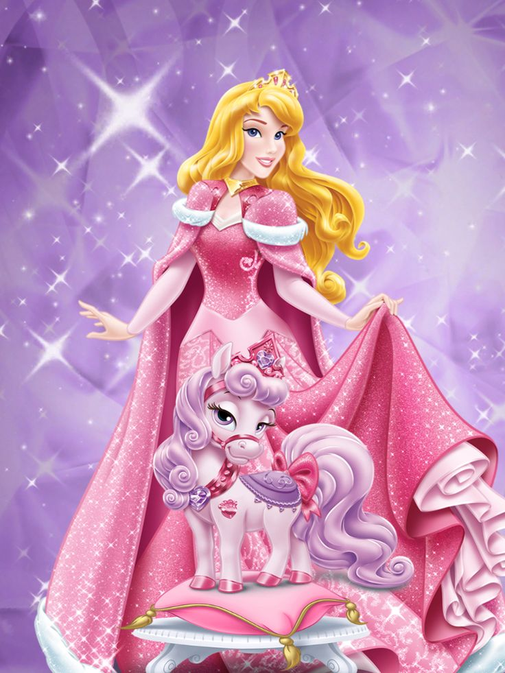 21 best images about disney princess palace pets on pinterest rapunzel mulan and jasmine. Black Bedroom Furniture Sets. Home Design Ideas