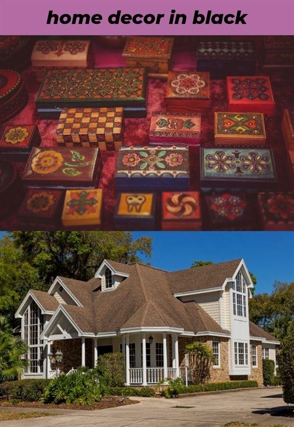 #home Decor In Black_400_20181003184424_62 Home Decorators Collection Uk,  Home Bargains Shop Online, Key