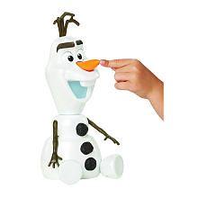 Disney Frozen Talking Olaf-A-Lot ($10 at Toys R Us)