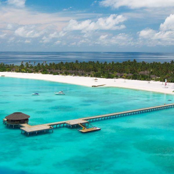 Super oferta speciala pentru anul 2018! Atmosphere KANIFUSHI Maldives 5* – #MALDIVE http://bit.ly/2GPcTrk #ofertaspeciala #vacantainMaldive #calatoriedevis