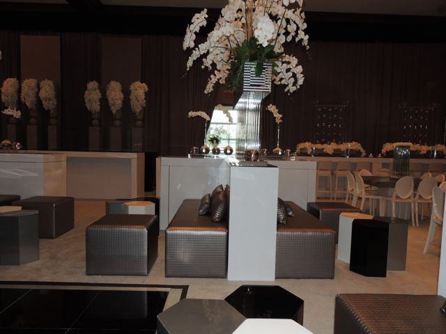 Lounge Furniture Mandarin Oriental Hotel,modern Furniture Groupings