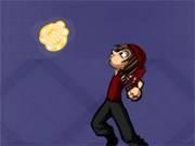 Joaca joculete din categoria jocuri in 2 cu lupte in echipa http://www.enjoycookinggames.com/tag/pizza-attack sau similare jocuri cu simulare condus