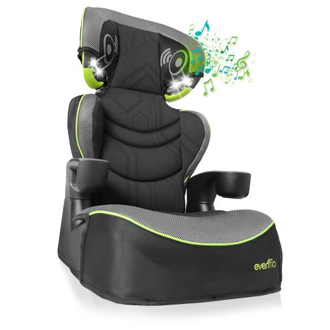 26 best Evenflo Car Seats images on Pinterest | Baby equipment, Baby ...