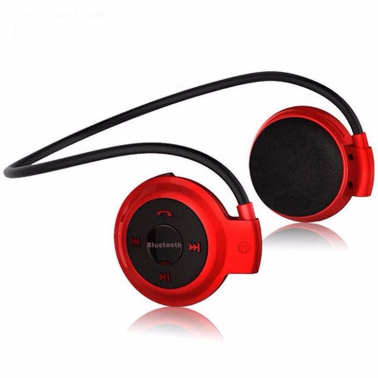 7.75$ (More info here: http://www.daitingtoday.com/bluetooth-casque-audio-neckband-wireless-headphone-clip-on-ear-earphone-handsfree-blueooth-head-set-with-microphone-for-phone ) Bluetooth Casque Audio Neckband Wireless Headphone Clip on Ear Earphone Handsfree blueooth head set with Microphone for phone for just 7.75$