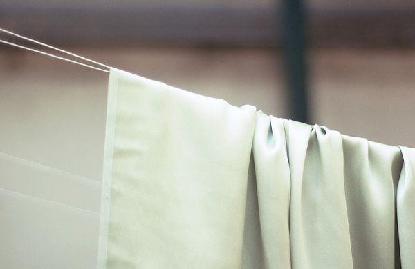 Tissu et matériel