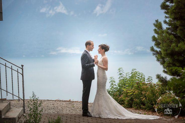 Nouvelle photo de mariage  CreativeView News - Plus de photos sur http://ift.tt/2Hih0vk