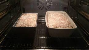 Steffi's Steine-Küche: 10.08.15 Kefir-Haferflocken-Brot im Zauberkasten