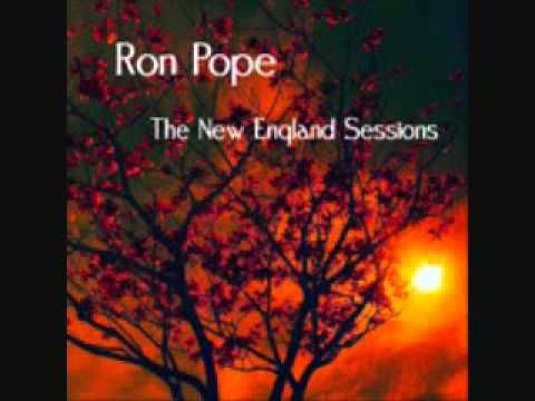 Reason Why-- Ron Pope and Grace Weber. In love with this song right now.