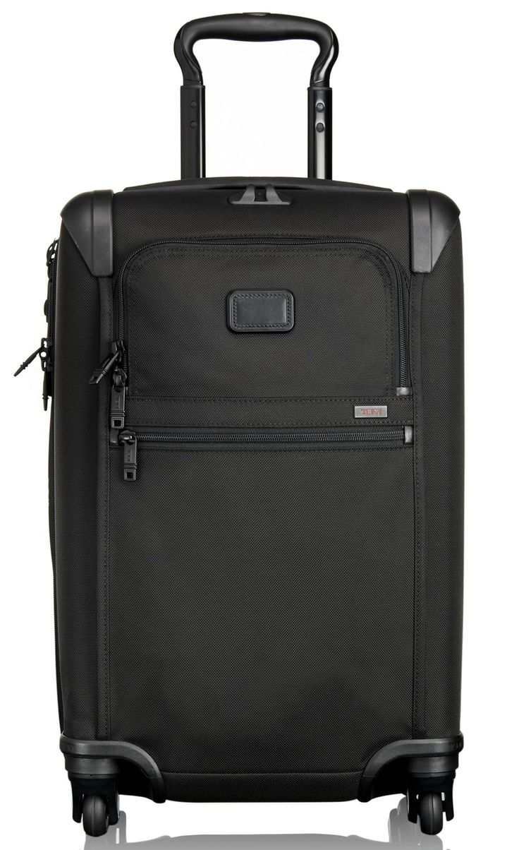 Contributing writer Dara Bramson tested various carry-on bags in specific categories. Here are her picks for the best carry-on luggage of 2015.