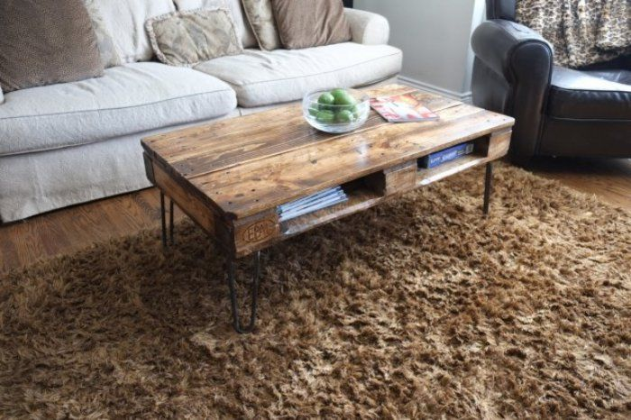 113 best Home images on Pinterest Flooring, Floor and Flooring ideas - logiciel gratuit amenagement interieur maison