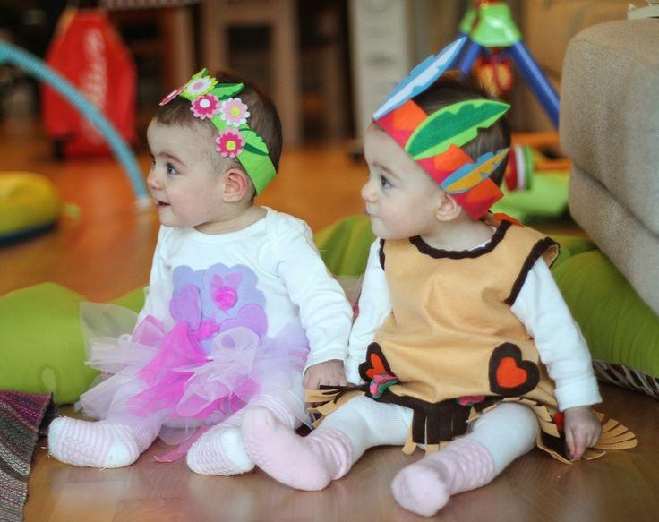 Nós e as Marias: O primeiro Carnaval das Marias (#2) - Parte 2