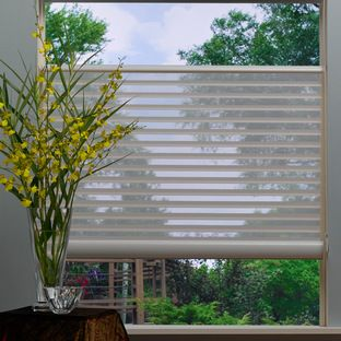 17 Best Images About Alternative Window Coverings On Pinterest