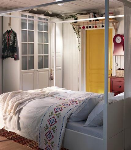 Die besten 25+ Möbelanordnung Ideen auf Pinterest Platzierung - schlafzimmer style