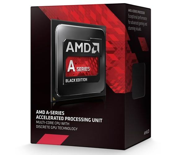 AMD_Mantle_big http://techproductreview.com/amd-mantle-review/